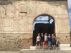 IMG_8834 (bethbartel) Tags: volcanology pompeii italy naples vesuvius volcano