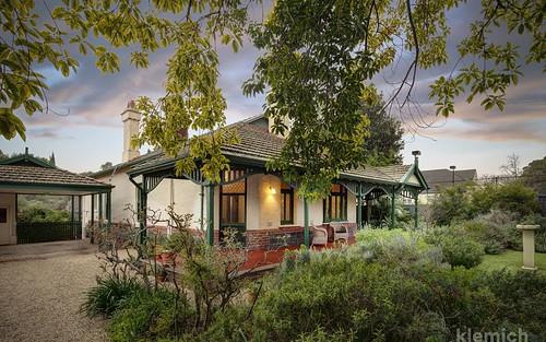 137 Grant Av, Toorak Gardens SA 5065