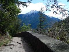 Valle Aurina agosto 2018 (Katnis2016) Tags: valleaurina sangiacomo brunico alpi trentinoaltoadige altoadige sudtirolo italy