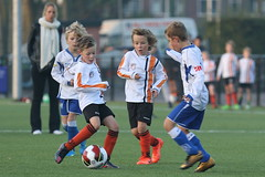 """HBC Voetbal • <a style=""""font-size:0.8em;"""" href=""""http://www.flickr.com/photos/151401055@N04/44262721865/"""" target=""""_blank"""">View on Flickr</a>"""