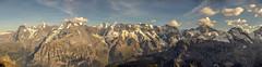 *** ALPEN PANORAMA FROM PIZ GLORIA *** (*** Joe Wild ***) Tags: mountain nature landscape travel mountains hiking sky photography ig adventure naturephotography wanderlust naturelovers sunset lake explore love instagood trekking travelblogger travelphotography photo hike snow trip india clouds photooftheday sunrise bhfyp apls switzerland graub austria discover alpen outdoors bergen visitswitzerland graubuenden vacations urlaub switzerlandpictures swissmountains traveling nda maienfeld reiseblog schweiz reise nden reisen reiseblogger instagram panorama travelgram italy view streetphotography viewpoint snapseed depthoffield leadinglines throughthelens vsco lightphotography longexposure vscocam macro monochrome bokeh urbanphoto symmetry instagoodportraitlove goldenratio