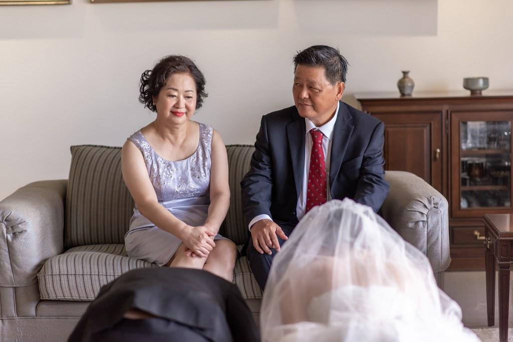 伯特婚禮攝影-338