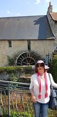 Cruise in England,  Scotland Ireland and Normandi (shlomoevenzohar) Tags: bayeuxfrance normandi