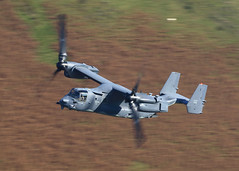 Osprey (Treflyn) Tags: usaf boeing cv22b cv22 osprey 110058 bwlch mach loop low level training sortie lfa7