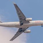 Avianca A332 (MEX) thumbnail