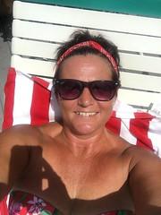 eclvg (69) (lovesnailenamel) Tags: sexy boobs gilf cleavage granny milf mum mom