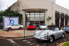 There is no substitute (DegaspariPhotography) Tags: porsche porsche911 porsche911carrera porsche911carrerars porsche356 porsche356roadster porsche911turbo 911 911carrera 911turbo 930turbo 930 porsche930turbo 911s rp ribeiraopreto brasil brazil br brbr