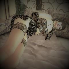 LUST LINGERIE (MISS V♛ BELGIUM 2015♛MISS V♛ BELGIUM 2016♛) Tags: pretty pose blog blogger blogs beauty bodymesh bento secondlife sl style shopping shoes dress fashion fashionpixel femalewear femaleclothing france belgique glamour glamourous girl mesh maitreya meshhead new news virtual virtualfashion woman womanfashion casual casualwear casualwoman