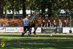 Baardwijk - Oosterhout-9453 (v.v. Baardwijk) Tags: baardwijk oosterhout voetbal competitie 3eklasseb knvb waalwijk