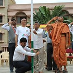 20180815 - Indipendence Day (BLR) (4)