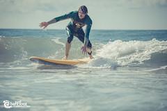 lez7ott18_04 (barefootriders) Tags: scuola di surf barefoot italia school roma rome lazio