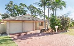 137 Kindlebark Drive, Medowie NSW
