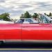 1964 Caddy Eldorado