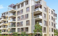G05/29 Seven Street, Epping NSW