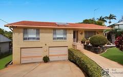 1 Graham Place, Goonellabah NSW
