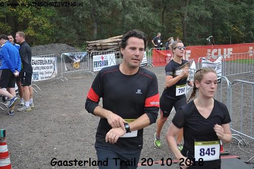 GaasterlandTrail_20_10_2018_0694