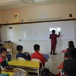 20180905 - Teacher's Day (GLB) (6)