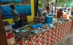 симиланские-острова-similan-islands-таиланд-7757