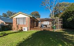 16 Judith Avenue, Mount Riverview NSW