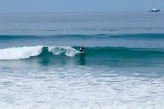 IMG_6560 (palbritton) Tags: surf surfing surfer singlefin longboard longboardsurfing surfcontest