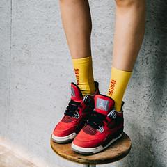 W-POSITIVE(Y)-1 (GVG STORE) Tags: skatesocks fashionsox gvg gvgstore gvgshop socks kpop kfashion