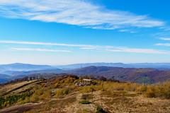 Полонина-Руна (tomibodov) Tags: lanscape nature sky mountain field ukraine olympus lumix 1445 omd em5 transcarpatia sunny