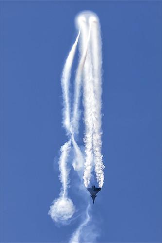 Dassault Rafale C - 20