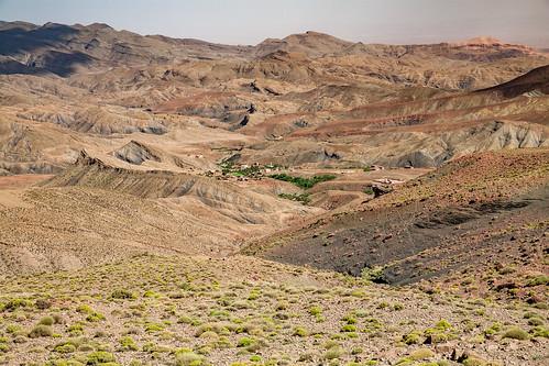 ⵉⴷⵓⵔⴰⵔⵏⵓⴰⵟⵍⴰⵙ, Morocco