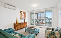 408/3 Palm Avenue, Breakfast Point NSW