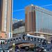40251-Las-Vegas