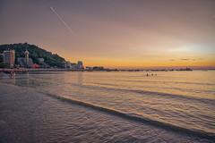 Friendly Beach (NguyenMarcus) Tags: vungtau bàrịa–vũngtàu vietnam vn aasia worldtrekker