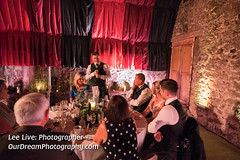 TheRowantree-18920378 (Lee Live: Photographer) Tags: brideandgroom cuttingofthecake exchangeofrings firstdance groupshots leelive leelivephotographer leeliveweddingdj ourdreamphotography speeches thecaves thekiss unusualvenuesofedinburgh vows weddingcar weddingceremony wwwourdreamphotographycom