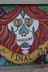_DSC0327 (alnbbates) Tags: november2018 dayofthedead livingartsoftulsa tulsa oklahoma murals art publicart