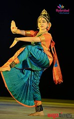 Kannada Times _ Prateeksha Kashi _Photos-Set-2 31