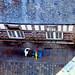 blue-archi-europe-building-slate-france bretagne-dinan-walking-701-square-sig