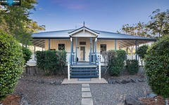 48 Indigo Crescent, Denham Court NSW