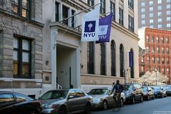 NYU (Can Pac Swire) Tags: newyork city usa us america american centre center downtown building architecture 2018aimg7710 nyu newyorkuniversity edgarstarrbarney stuyvesant street 26 36 campus