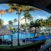 Belize Fishing Lodge 1