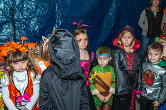 Halloween-2018-Kreyling-Photography-167