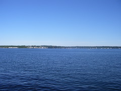 Canada August 2018(140) (stingrayintl) Tags: canada ontario brockville water river stlawrenceriver