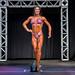 Figure Overall Lori Robinson - WEB