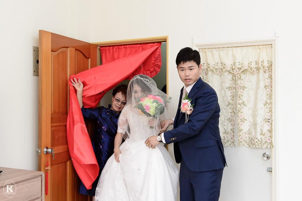 雲林婚攝_三好酒店_186