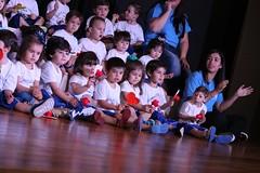 evento1a3anos (15) (colegioimaculadamm) Tags: educação infantil escola particular colégio imaculada mogi mirim