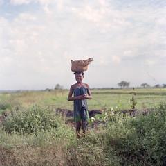 (Hogarth Ferguson) Tags: madagascar travel film ishootfilm hasselblad501c hogarthferguson africa fuji fuji160ns slr 6x6