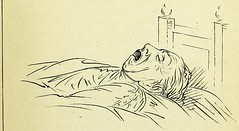This image is taken from Page 21 of The breath of life, or, mal-respiration and its effects upon the enjoyments & life of man (Medical Heritage Library, Inc.) Tags: mouth breathing respiration universityofglasgow ukmhl medicalheritagelibrary europeanlibraries date1862 idb24923382