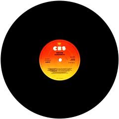 4 - Aerosmith - Rocks - UK - 1976---- (Affendaddy) Tags: vinylalbums aerosmith cbs steventyler joeperry 20thcenturyushardrock collectionklaushiltscher