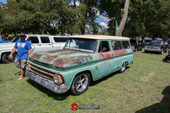 C10s in the Park-106