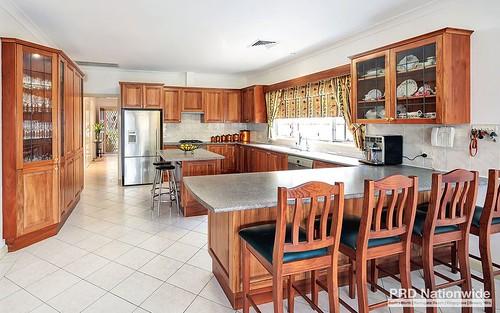 68 Rosebank Av, Kingsgrove NSW 2208