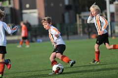"HBC Voetbal • <a style=""font-size:0.8em;"" href=""http://www.flickr.com/photos/151401055@N04/45002964064/"" target=""_blank"">View on Flickr</a>"