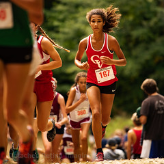 20180929112731.jpg (Detached Retina) Tags: runner high school vermont newhampshire black bear invitational girl girls women woman form fit red run trail race competition cross country 5k boys womens mens running new hampshire legs sweat fall england champions